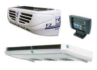 ψυξη μεταφορων, ψυξη φορτηγων, ψυξη μεταφορασ, καταγραφικα θερμοκρασιασ, ψυξη για φορτηγα, ψυκτικα φορτηγων, ψυκτικά Carrier, Thermo King, Zanotti, Konvekta, truck refrigeration, frigoplus, frigo plus, psyxi metaforvn