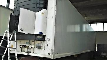 ψυξη μεταφορων, ψυξη φορτηγων, ψυξη μεταφορασ, επισκευες ψυγειων φορτηγων, καταγραφικα θερμοκρασιασ, ψυξη για φορτηγα, ψυκτικα φορτηγων, ψυκτικά Carrier, Thermo King, Zanotti, Konvekta, truck refrigeration, frigoplus, frigo plus, psyxi metaforon