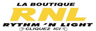 LA BOUTIQUE RNL CLIQUEZ ICI.jpg