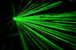 green-1757807_960_720.jpg