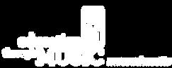 ETM_white_logo.png