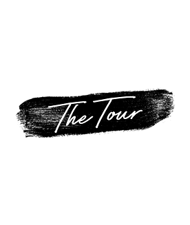 The Tour.png