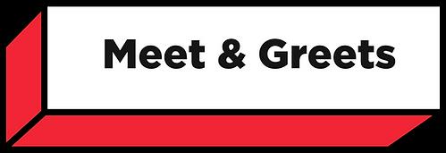 Meet & Greet.png