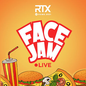 FaceJam-Live_Looped.jpg