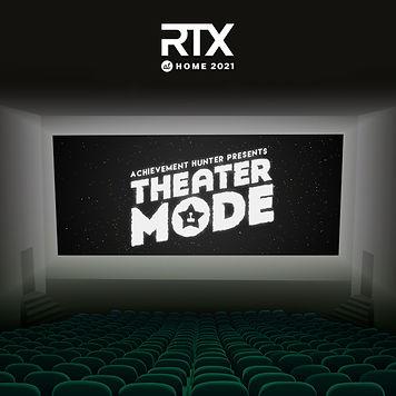 TheaterMode_Looped.jpg