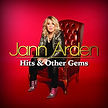 jann-arden-hits-other-gems.jpg