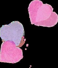 Hearts 1.png