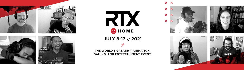RTX21-HomeHero-Main_V3-2.jpg