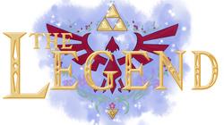 The-Legend-Thumb