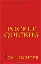 Pocket Quickies Cover.jpg