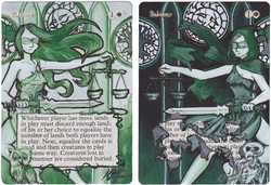 Balance_2-card-set