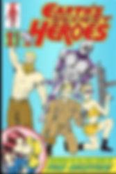 Earths Sexiest Heroes Thumb.jpg
