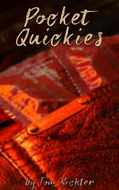 Pocket Quickies Cover 2021.png