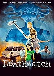 Deathwatch poster thumb.jpg