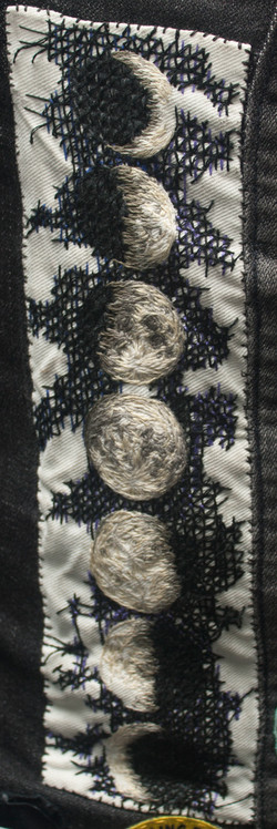 Coat and Patches_0006