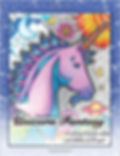 Unicorn Fantasy Thumb.jpg