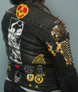 Coat and Patches_0002