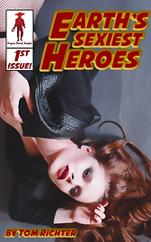 Earths Sexiest Heroes Cover.png