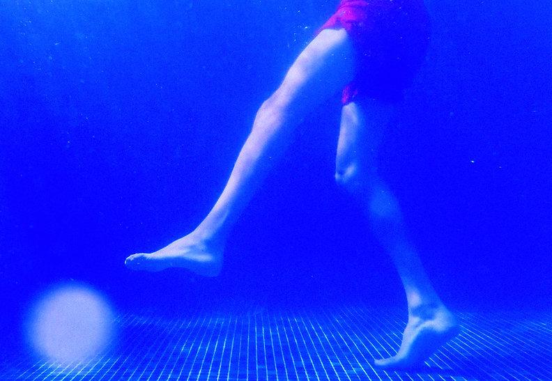 water.blue33.jpg