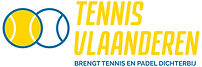 Titellogo Tennis Vlaanderen.jpg