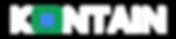 Kontain logo