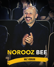 NoroozPoster4.png