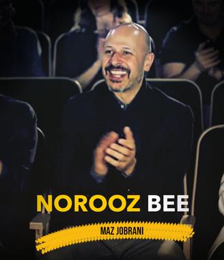 Norooz Bee