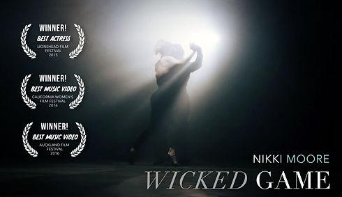 WickedGame_Catalog2.jpg