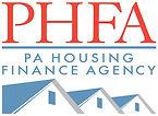 phfa.jfif
