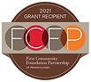 FCFP Grant Recipient Seal 2021.jpg