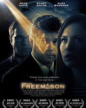 Freemason_Poster.png