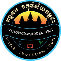 VIsionCambodiaLogo.png