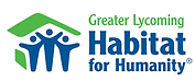 Primary Logo Larger.png
