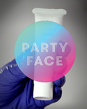 PartyFacePoster.png