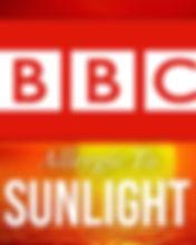 sunlight_Catalog_edited.jpg