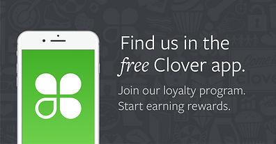 clover rewards.jpg