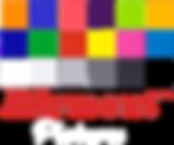 Mirmont_Logo_transparent.png