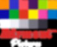 Mirmont Pictures Logo