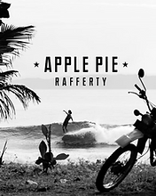 ApplePie_Catolog1.png