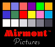 Copy of Mirmont_Logo_Black.png