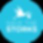 storks-logo-circle.png