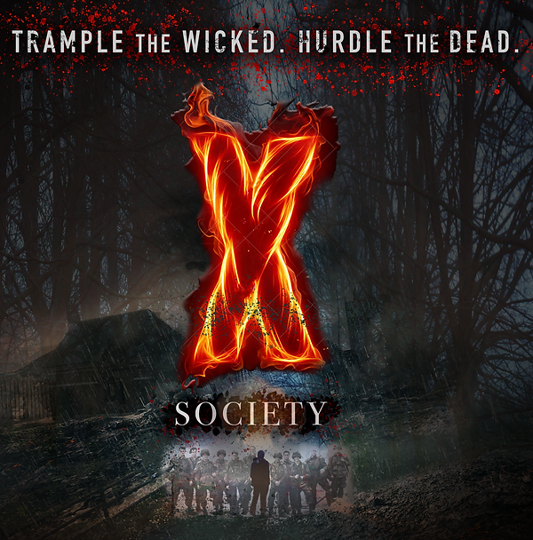 X-Society Website2.png