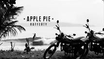 APPLE PIE #2
