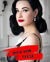 Dita.png