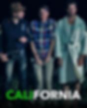 California_Poster2.png