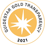 guidestar-gold-seal-2021-large-1024x1024.png