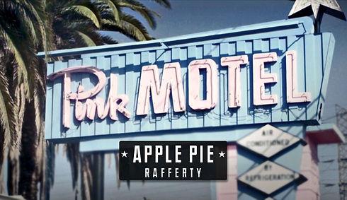 ApplePie_Girls_Catalog3.jpg