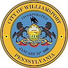 City-of-Williamsport.png