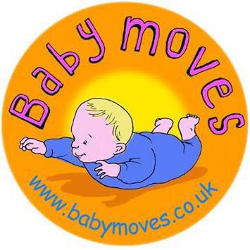 Tuesday 10am Sing, Play & Dance