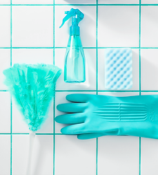 gh-things-you-should-be-cleaning-1585067